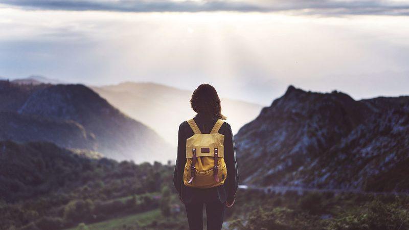 16 trích dẫn này đưa ra định hướng ngay lập tức cho cuộc sống của bạn