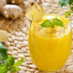 Top 3 Công Thức Nước Uống Detox Đốt Cháy Mỡ Thừa Nhanh Nhất